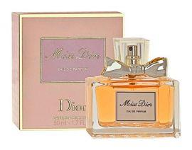 Christian Dior - Miss Dior Украина   Кристиан Диор - Мисс Диор  Парфюмированная вода Женская купить в Украине 7beb5555f4079