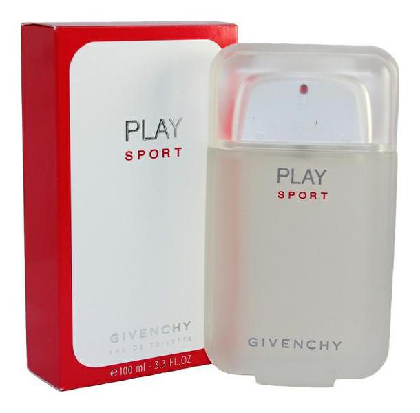 Givenchy Play Sport Sport Play Givenchy Play Sport Play Givenchy Givenchy Sport Y7vIgbfy6
